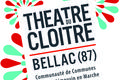 Art du spectacle à Bellac en 2018 et 2019