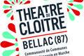 Les concerts à Bellac en 2020